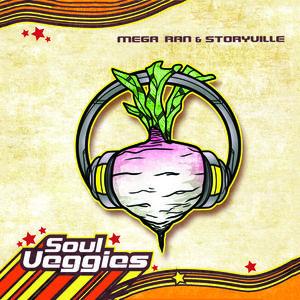 Soul Veggies
