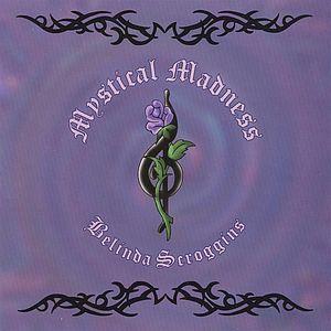 Mystical Madness