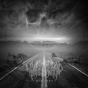 Dead Era [Import]