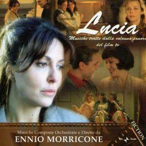 Lucia [Import]