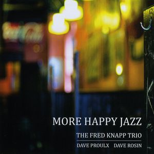 More Happy Jazz
