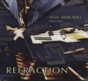 Refraction [Import]