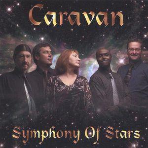 Caravan : Symphony of Stars