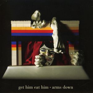 Arms Down