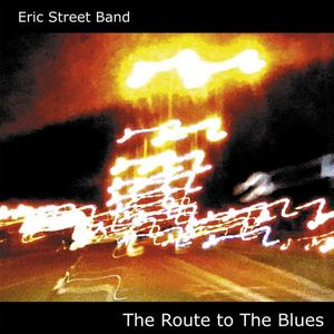 Route to the Blues