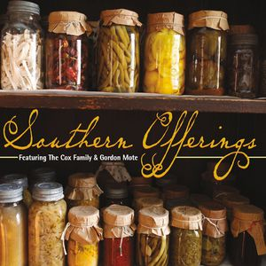 Southern Offerings