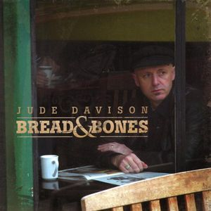Bread & Bones