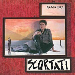 Scortati [Import]