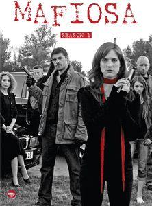 Mafiosa: Season 1