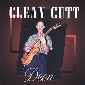 Clean Cutt