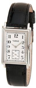 Farrell Wristwatch