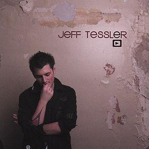 Jeff Tessler EP
