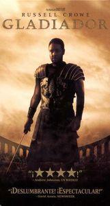 Gladiator (Original Soundtrack) [Import]