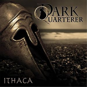 Ithaca [Import]