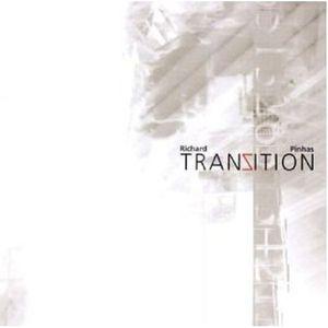 Tranzition