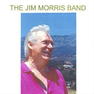 Jim Morris Band