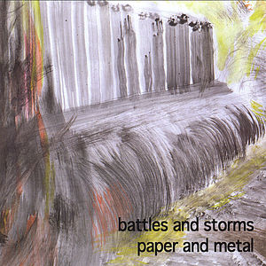 Battles & Storms