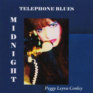 Midnight Telephone Blues