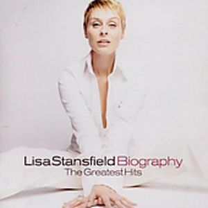Biography-Greatest Hits [Import]