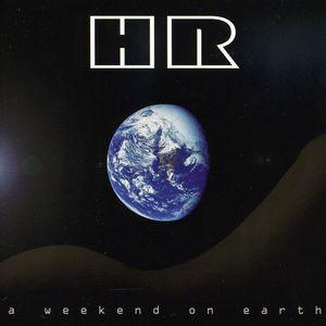 Weekend on Earth