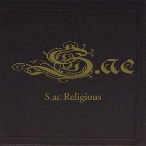 S AC Religious