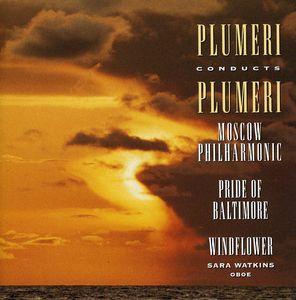 Plumeri Conducts Plumeri