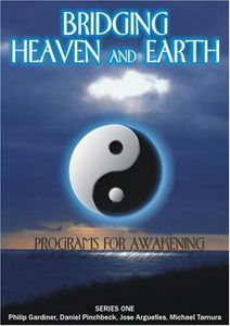 Bridging Heaven and Earth: Series 1
