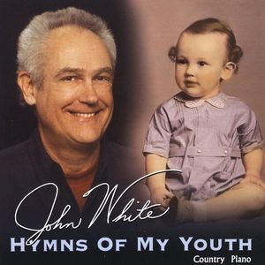 Hymns of My Youth