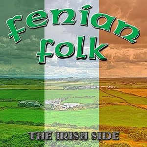 Irish Side