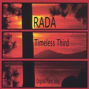 Timeless Third