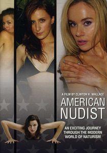 American Nudist