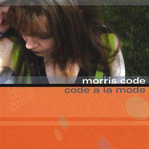 Code a la Mode