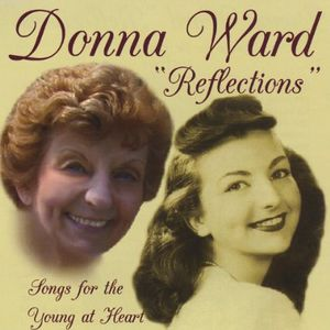 Reflections Songs for the Young at Heart