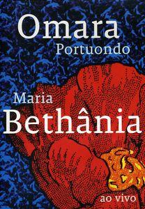 Bethania-Portuondo [Import]
