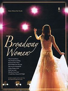 Broadway Women
