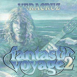 Fantastic Voyage 2-Veracruz