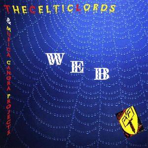 W E B Album
