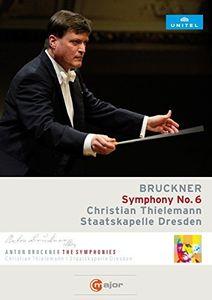 Anton Bruckner: Symphony No. 6