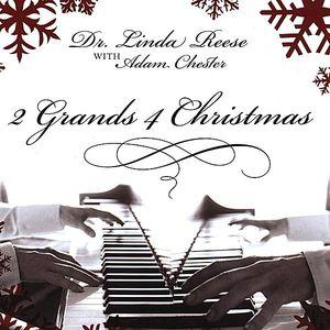 2 Grands 4 Christmas