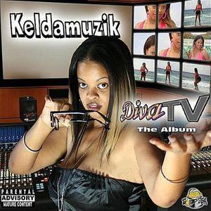 Diva TV the Album