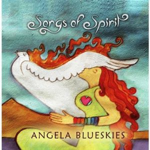 Songs of Spirit