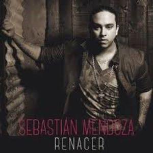 Renacer [Import]