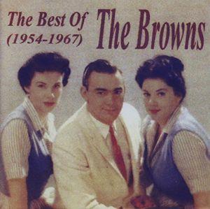 Best of: 1954-67