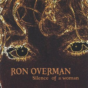 Silence of a Woman