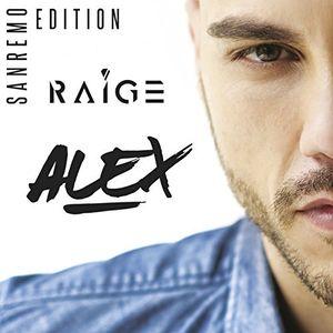 Alex: Sanremo Edition [Import]