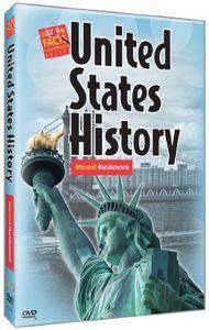 U.S. History : Mount Rushmore