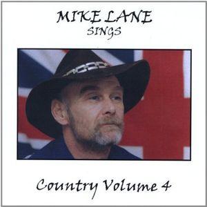 Sings Country 4
