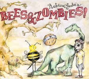 Bees & Zombies