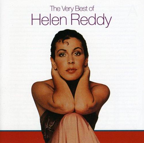 Helen Reddy - Very Best Of [Import]