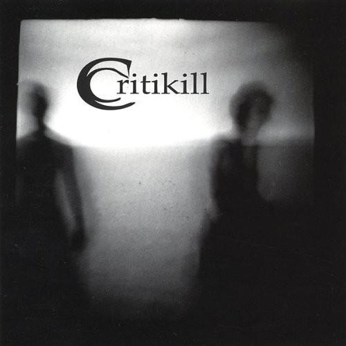 Critikill